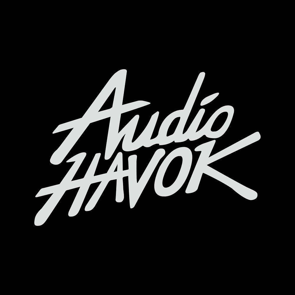 audio_havok_logo_flc 2 (2)