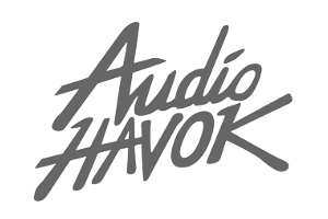 Audio Havok